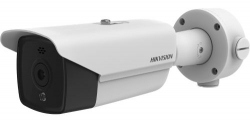 Hikvision DS-2TD2117-6/PA