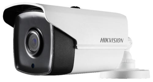 Hikvision DS-2CE16D0T-IT1F (2,8mm)