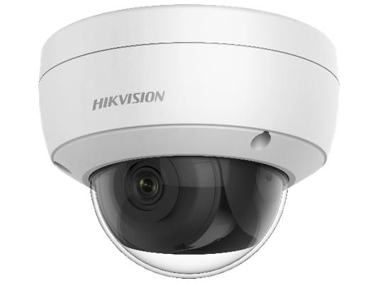 Hikvision DS-2CD2126G1-I(6mm)