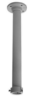 DS-1662ZJ - držiak