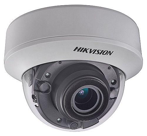 Hikvision DS-2CE56H5T-VPIT(2.8mm)