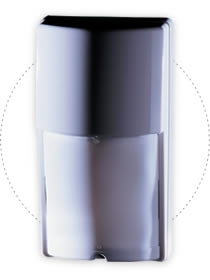 Optex LX-402