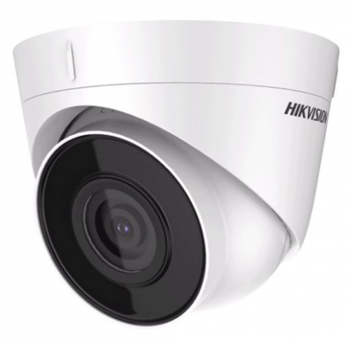 Hikvision DS-2CD1323G0E-I(2.8mm)