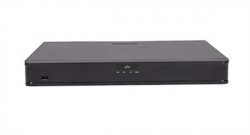 Uniview NVR302-16S
