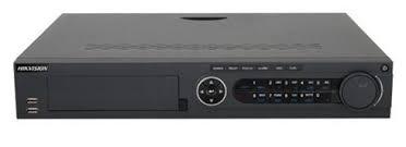 Hikvision iDS-7316HUHI-K4/16S