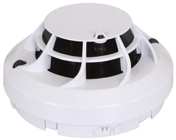 Opticko-tepelný-IR ADM detektor  - 22051TLEI