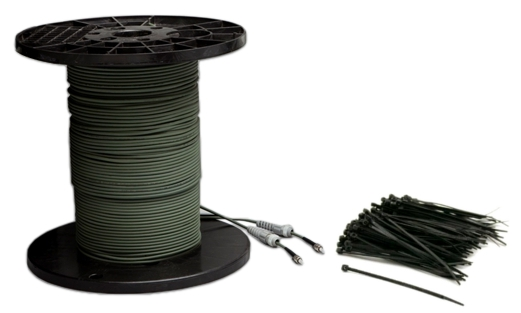 Rapid Redfiber RFF-75