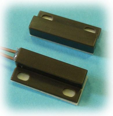 SD-8561B povrchový, samolepiaci 26mm