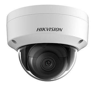 Hikvision DS-2CD2145FWD-I(4mm)