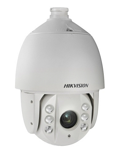 Hikvision DS-2DE7186-A - 2MP, IR 100m, 30xZoom