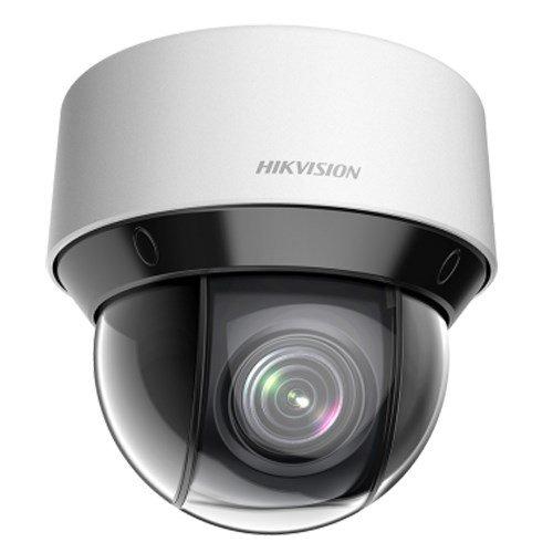 Hikvision DS-2DE4A425IW-DE(B)