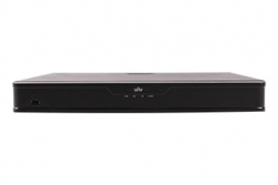 Uniview NVR302-08S