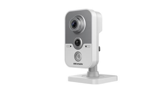 Hikvision DS-2CE38D8T-PIR(2.8mm)