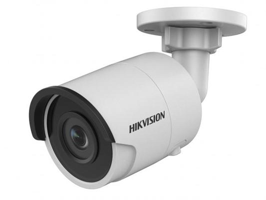 Hikvision DS-2CD2025FWD-I(4mm)