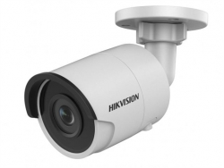 Hikvision DS-2CD2025FWD-I(4mm)