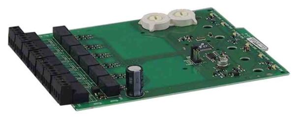 Kontrolný modul 6x releový výstup CR-6
