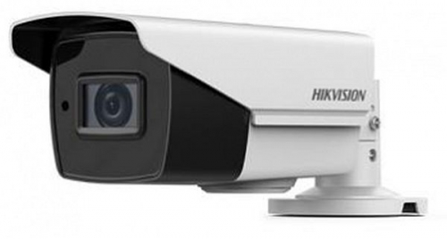 Hikvision DS-2CE16H0T-IT3ZF(2.7-13.5mm)