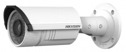 Hikvision DS-2CD2622FWD-I(2.8-12mm)