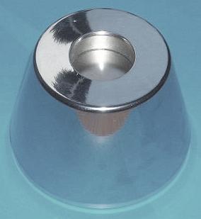 Magnetický oddeľovač Super