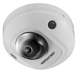 Hikvision DS-2CD2525FHWD-IS(4mm)
