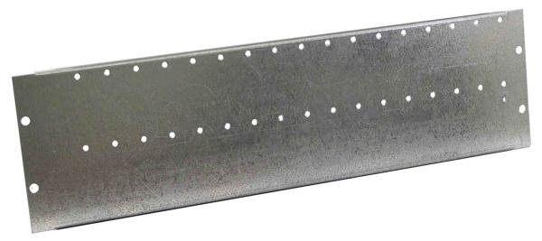 Nosič modulov 19''/3HU - MPL17/3
