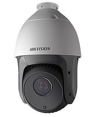 Hikvision DS-2AE4215TI-D(E) s držiakom