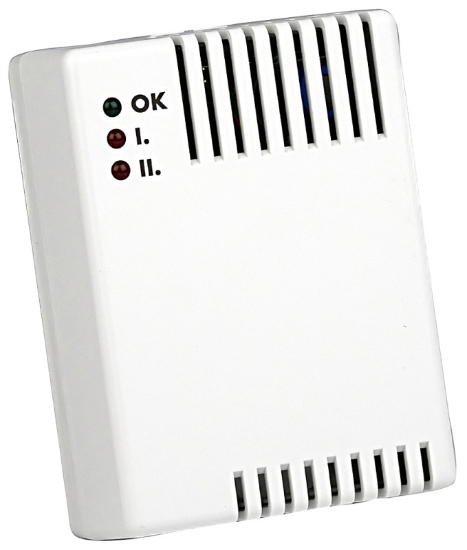 Plynový snímač GS-133