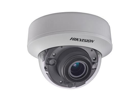 Hikvision DS-2CE56D8T-ITZE(2.8-12mm)