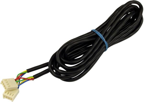 Galaxy - servisný kábel