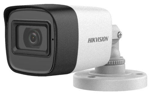 Hikvision DS-2CE16H0T-ITFS(2.8mm)