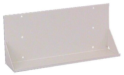 Konzola pre uchytenie batérií BK216-1