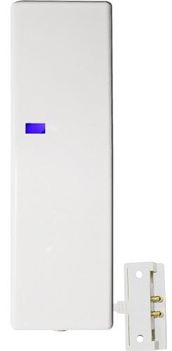 Hikvision WL-WE - záplavový detektor