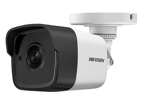 Hikvision DS-2CE16D8T-ITF(2.8mm)