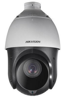 Hikvision DS-2DE4215IW-DE(D) s držiakom