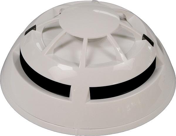 Opticky dymový detektor Fi750