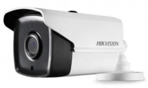 Hikvision DS-2CE16H0T-IT5E(12mm)