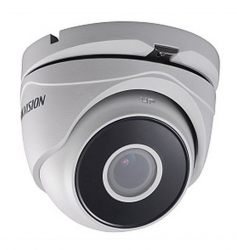 Hikvision DS-2CE56D8T-IT3ZF(2.7-13.5mm)