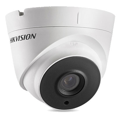 Hikvision DS-2CE56C0T-IT1F (3,6mm)