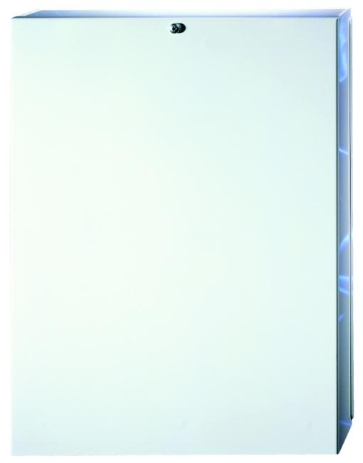 Texecom Premier 832 - kovová skrinka