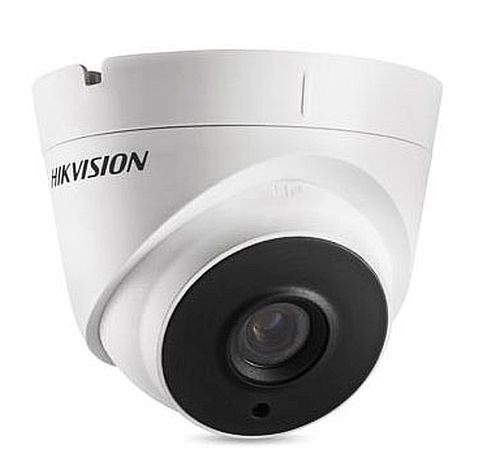 Hikivision DS-2CE56D8T-IT3F(6mm)