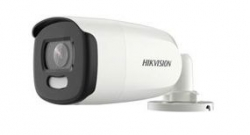Hikvision DS-2CE12HFT-F(6mm)