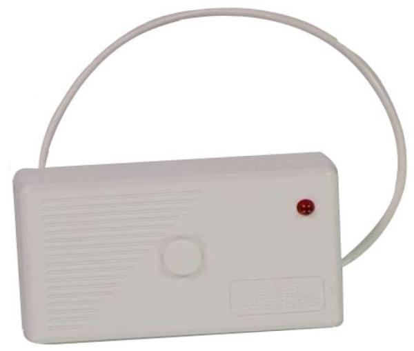 TRX regenerátor signálu
