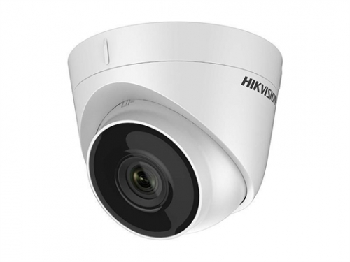 Hikvision DS-2CD1343G0-I(2.8mm)(C)