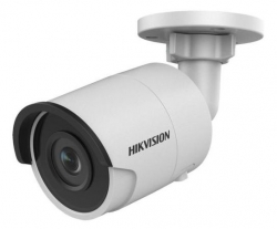 Hikvision DS-2CD2083G0-I(2.8mm)
