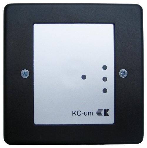 Prevodník CAN/USB