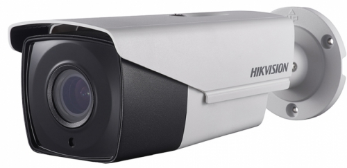 Hikvision DS-2CE16D8T-IT3ZF(2.7-13.5mm)