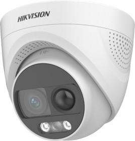 Hikvision DS-2CE72DFT-PIRXOF(3.6mm)