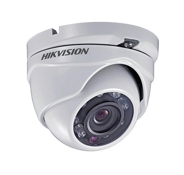 Hikvision DS-2CE56C0T-IRMF (2,8mm)