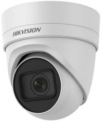 Hikvision DS-2CD2H35FWD-IZS(2.8-12mm)
