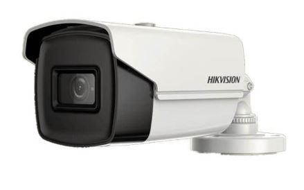 Hikvision DS-2CE16U1T-IT3F(2.8mm)